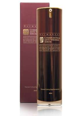 Cosmeceutical Anti-wrinkle Serum Dermaheal